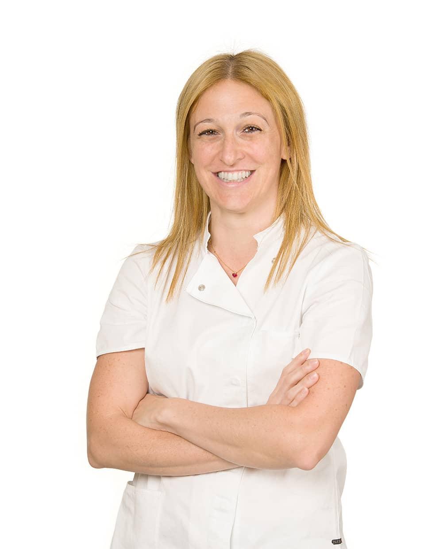 Dottoressa-Giulia-Malagnino