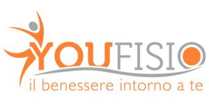Logo YouFisio