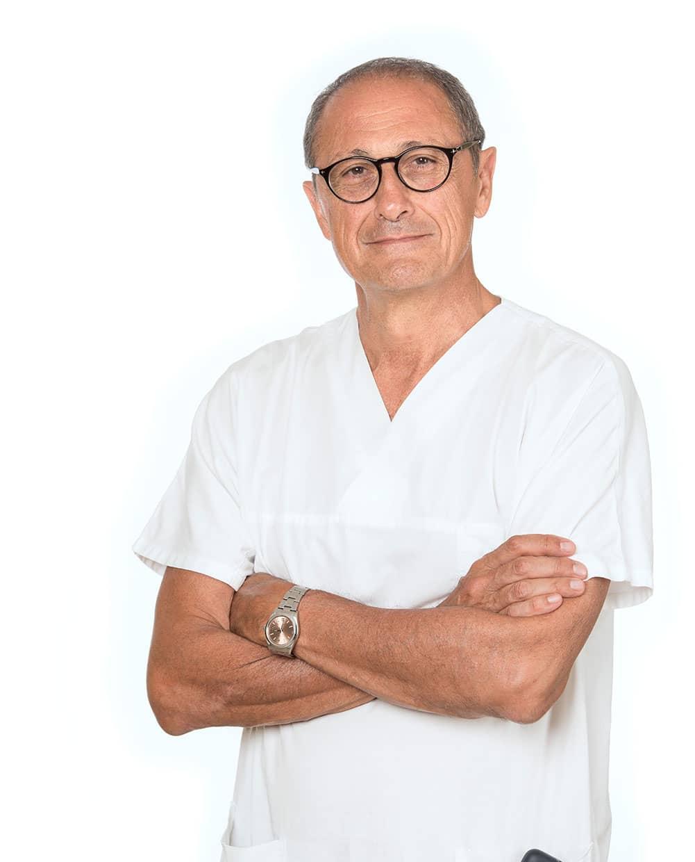 Professore-Vinio-Malagnino